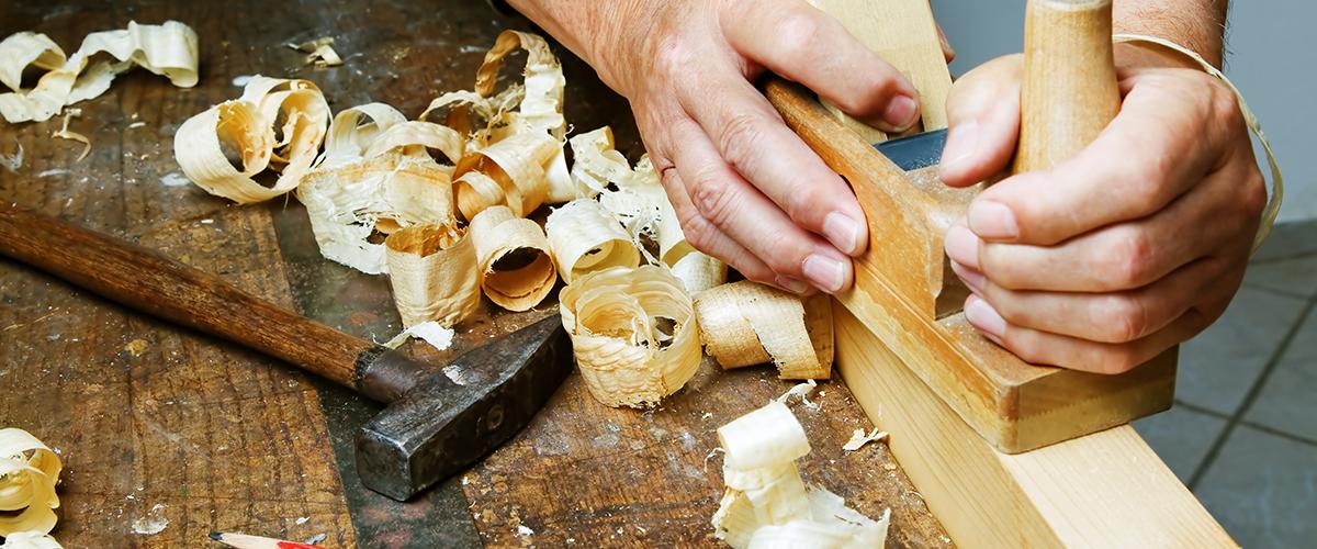 Amish Murphy Beds Custom Built Craftsmanship