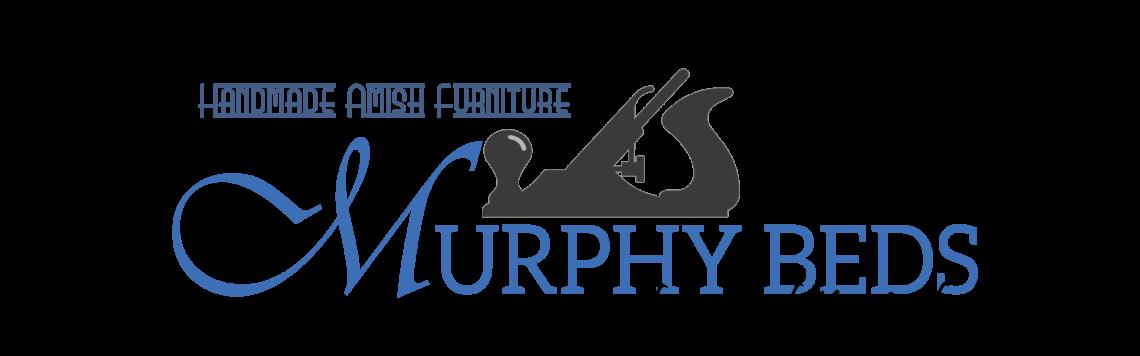 Murphy beds of central kentucky, murphy beds, kentucky murphy beds, logo