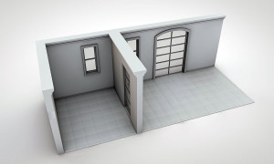 Murphy Bed and Universal Design Considerations