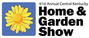 Central Kentucky Home & Garden Show