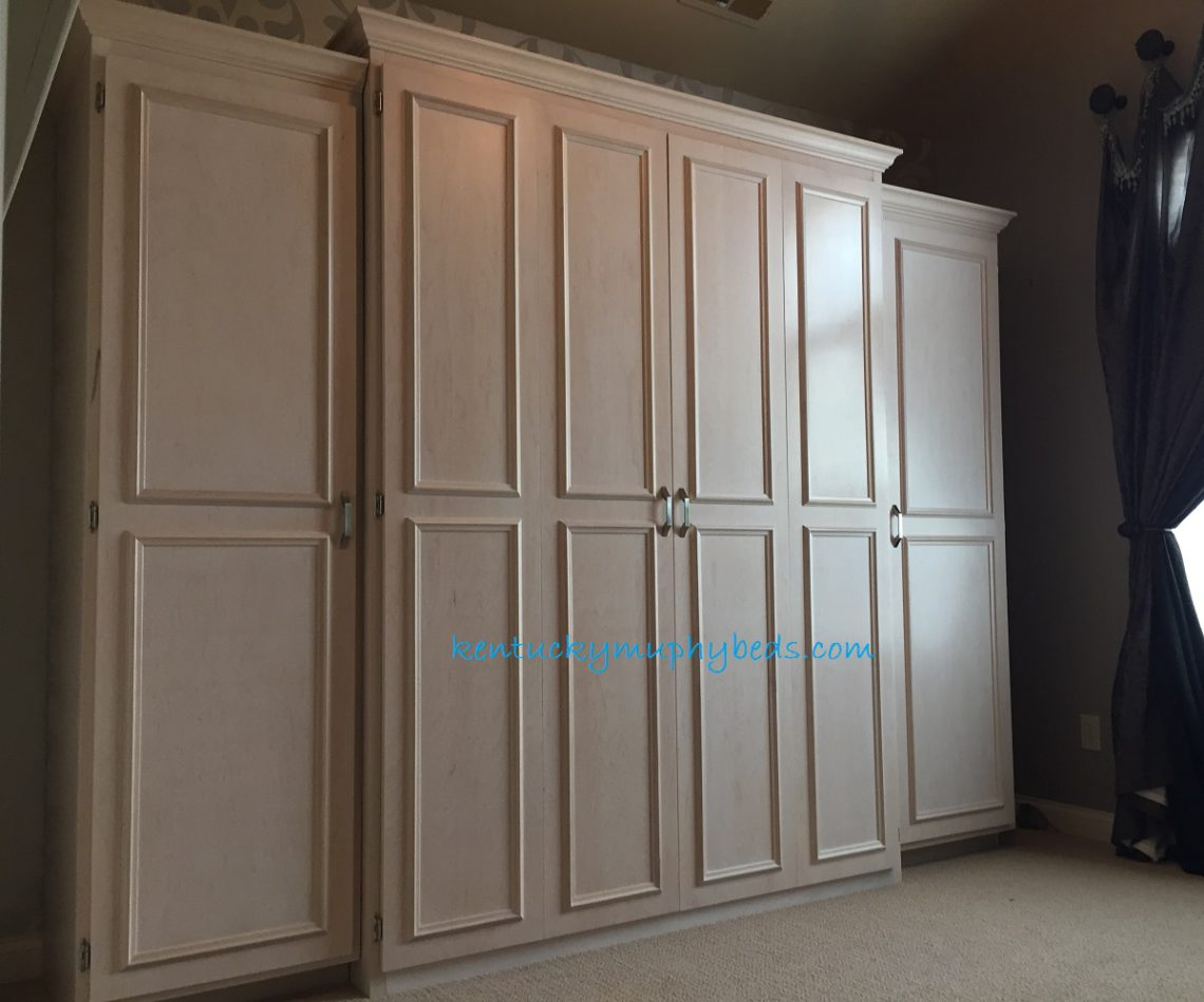 Second home archives page 2 of 2 kentucky murphy beds - Pinterest murphy bed ...
