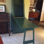 green-murphy-desk-unit-desk-top-open