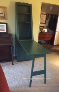 green-murphy-desk-unit-desk-top-open