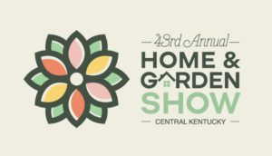43rd annual home and garden show, central Ky, Murphy beds of central kentucky