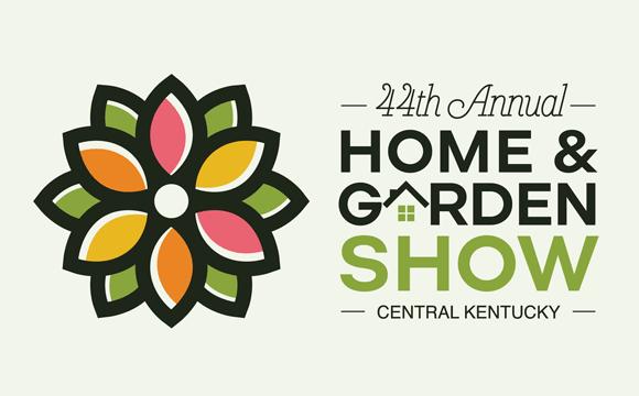 Lexington Home and Garden Show, Murphy beds